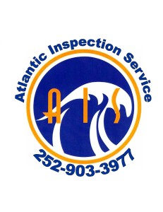 Atlantic Inspection Service
